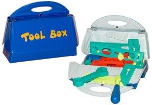 kinder Werkzeug werkzeugkasten
