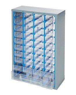 Küpper Kleinteilemagazin Modell 50090 - 1