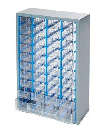 Küpper Kleinteilemagazin Modell 50090 -