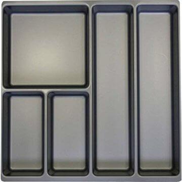 Küpper Schubladenunterteilung Modell 955 - 1