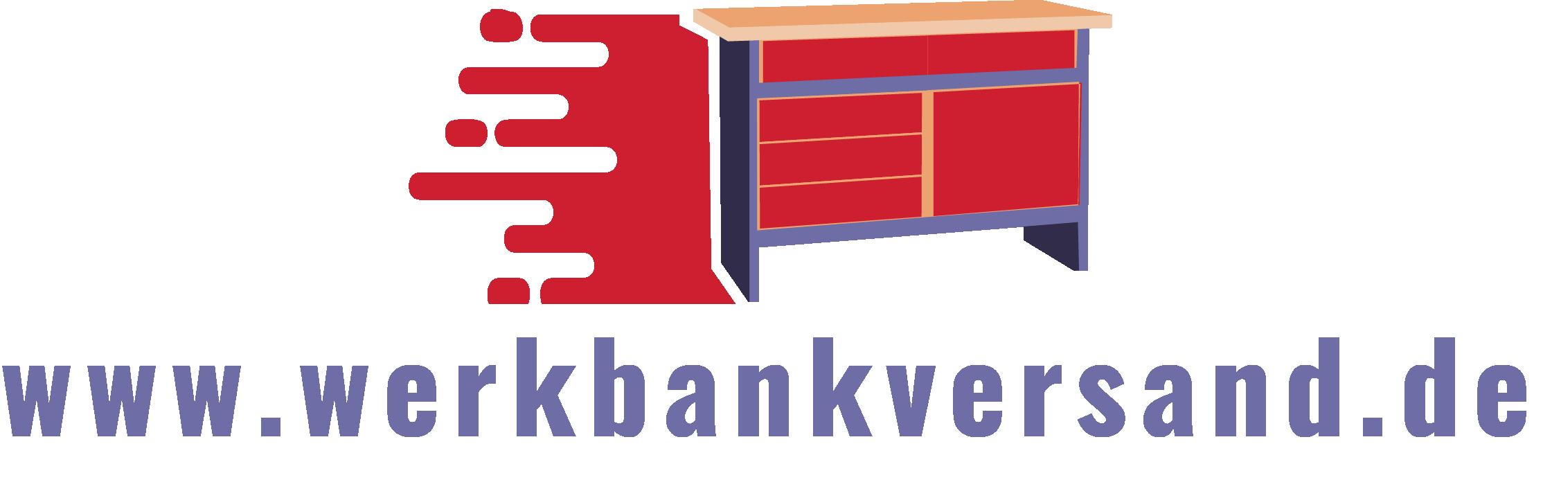 logo www.werkbankversand.de groß