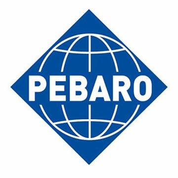 Pebaro 487 Klappbare Werkbank für Kinder, höhenverstellbar - 3